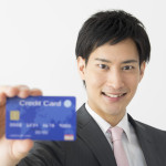 海外利用におすすめクレジットカードと、海外カード利用豆知識