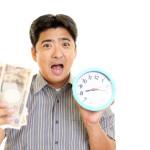 即日融資で借りられるカードローンって多くて迷う… どのカードローンがおすすめなの?