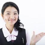 三菱東京UFJ銀行カードローン「バンクイック」は即日融資でキャッシング可能?