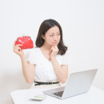 ネットキャッシングで即日融資は受けられる?