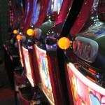 ギャンブルにはまってしまって闇金を利用した学生の話(体験談)