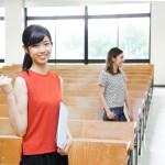 学生がキャッシングサービスを利用することは可能?
