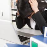 キャッシングの借金で失敗する人の特徴は?