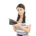 専業主婦でも利用可能なレディースローンは?銀行カードローンも利用可能?