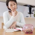 三菱東京UFJ銀行カードローンの返済方法と返済時の注意