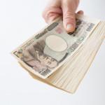 友人にお金を借りるべきではない?