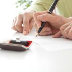 借金を返済できない場合は自己破産や債務整理をするべき?