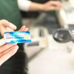 大手チケット販売会社の「ぴあ」でクレジットカード情報が大量流出