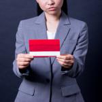 消費者金融のレディースローンの特徴