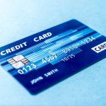 債務整理の経験があるとクレジットカードは作れないの?