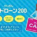 沖縄海邦銀行カードローン